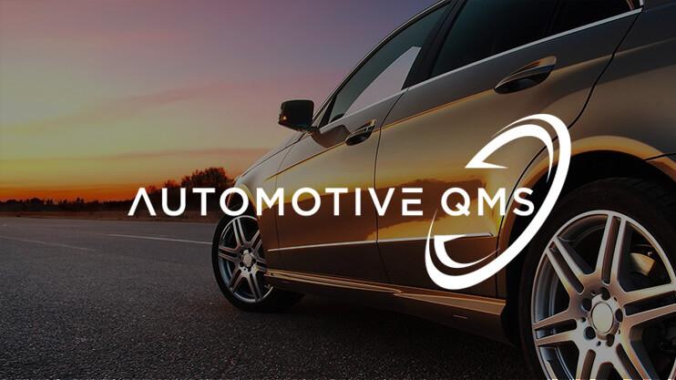 automotive/