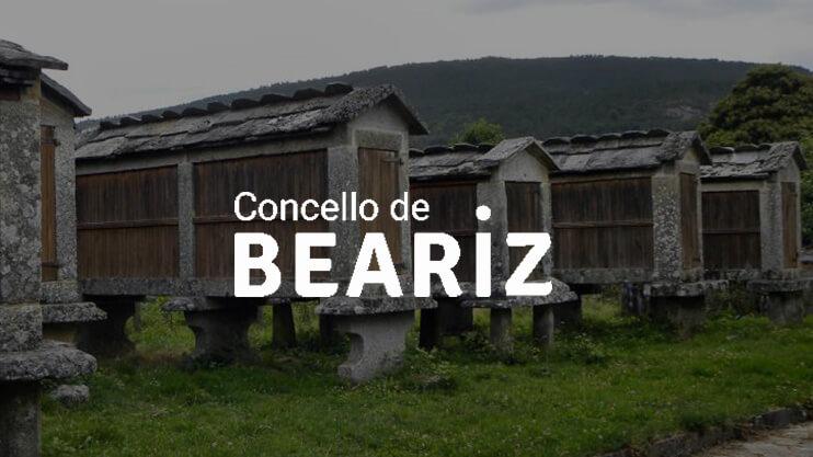 beariz/