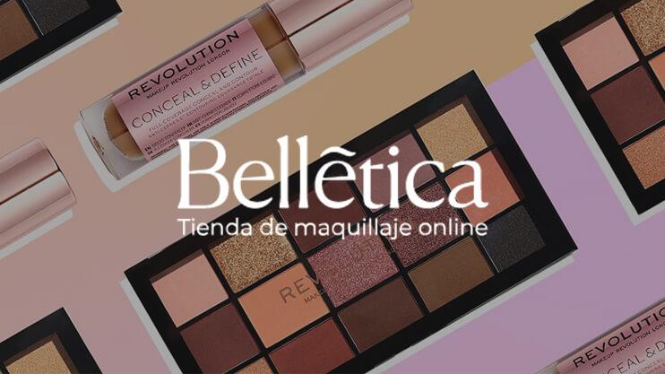 belletica/