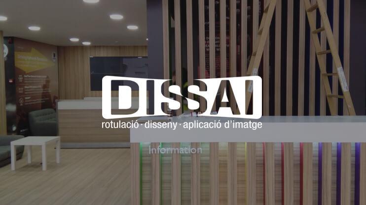 dissai/