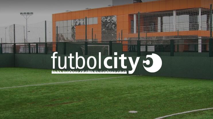 futbolcity/