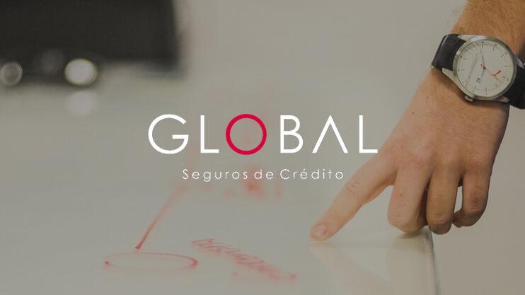 globalnews/