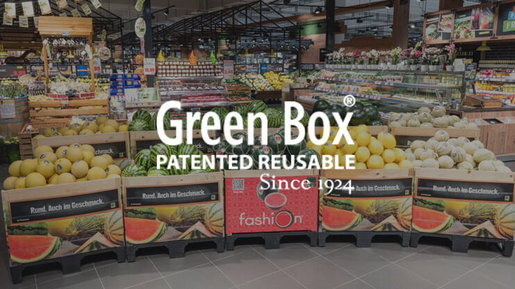 greenbox/