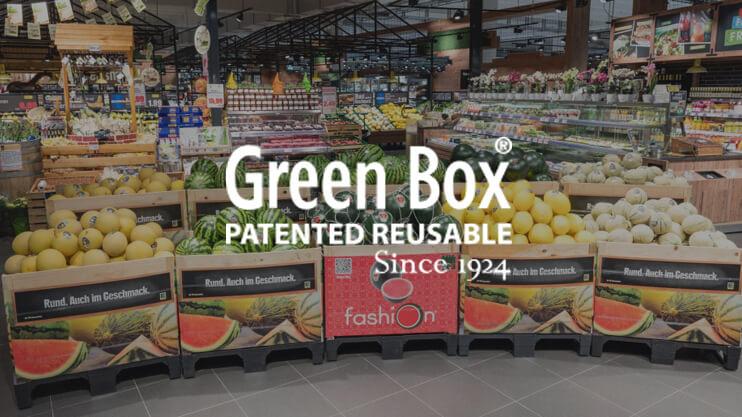 greenbox/