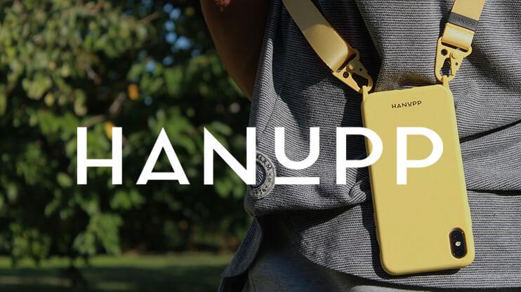 hanupp/