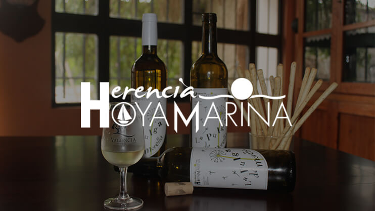 hoyamarina/