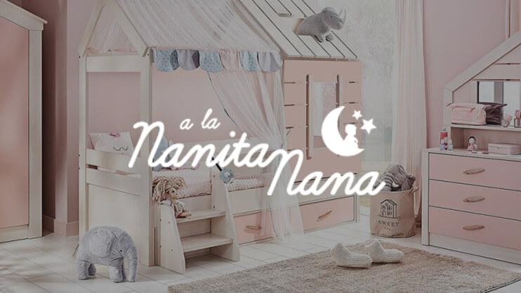 nanita/