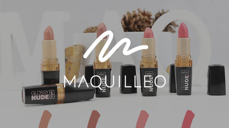 maquilleologo/