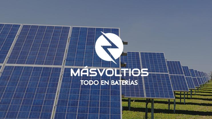 masvoltios/