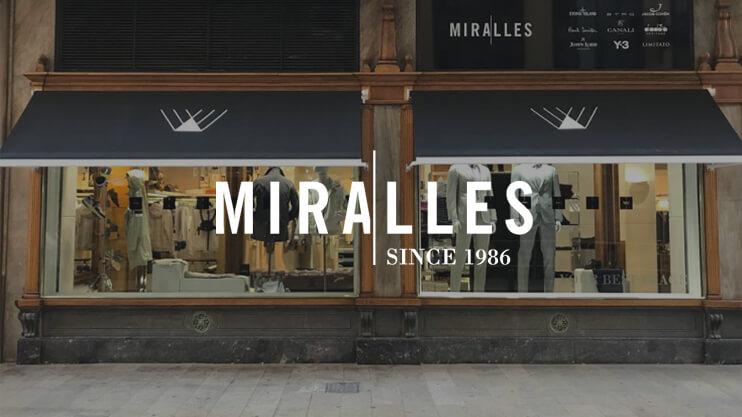 miralles/