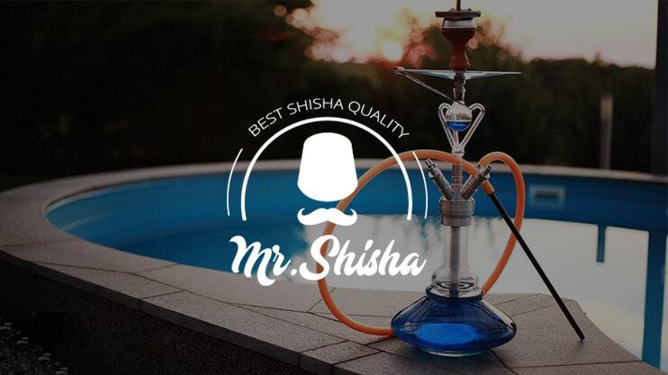 mrsisha/