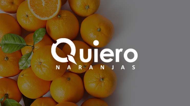 quieronaranjas/