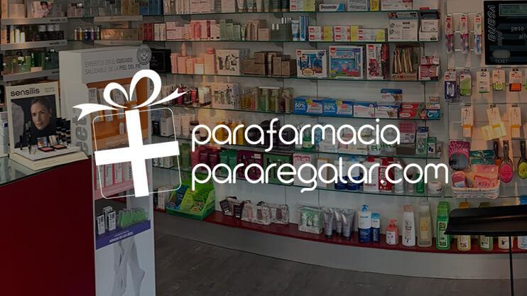 parafarmacia/