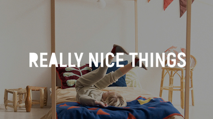 reallynicethings/