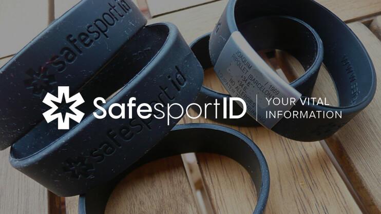 safesport/