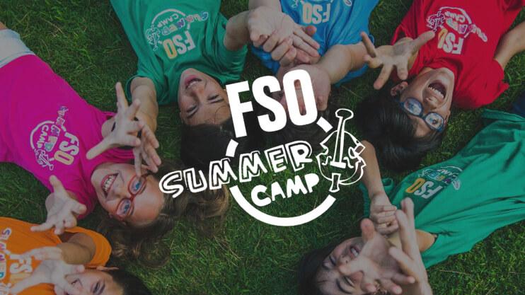 summercamp/