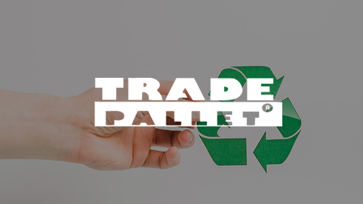 tradepallet/