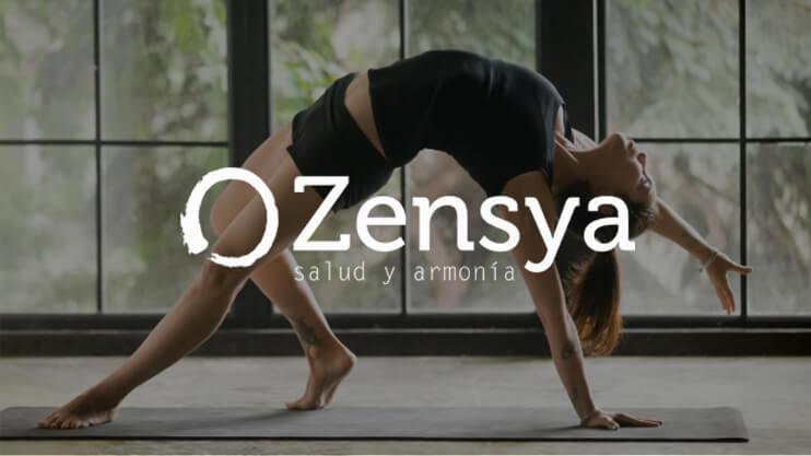 zensya/