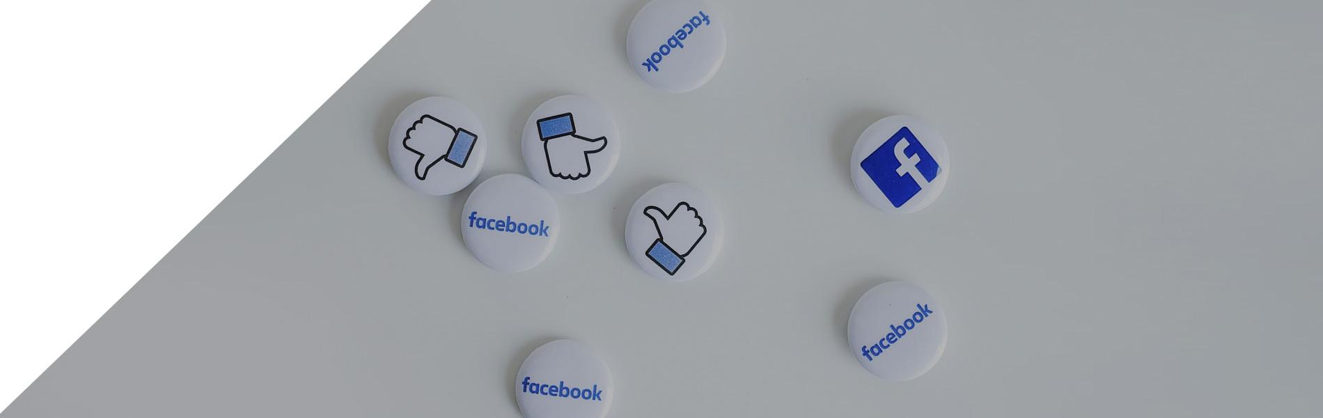 social/