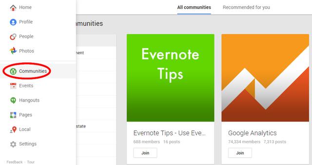 4-Google-Plus-marca personal
