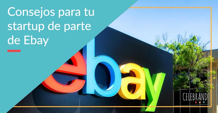 consejos ebay