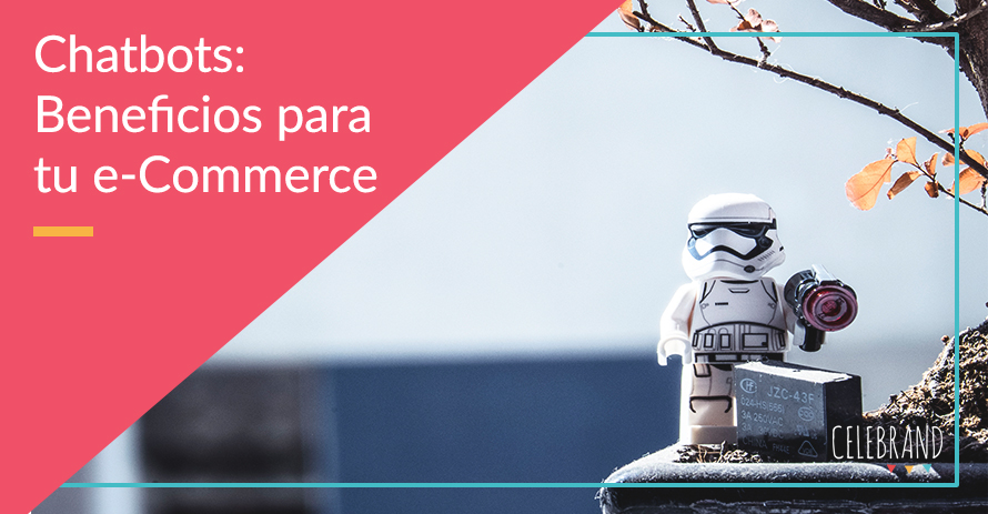 chatbots-beneficios-ecommerce
