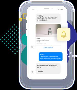 chatbots-retargeting