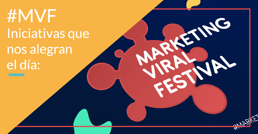 Festival del Marketing Viral