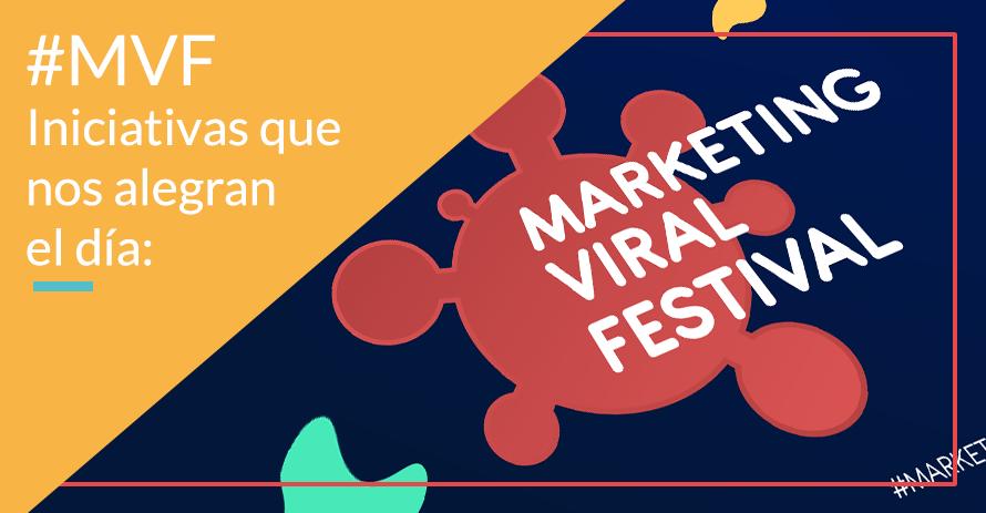 Festival del Marketing Viral